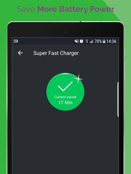 Super Fast Battery Charger screenshot 16