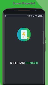Super Fast Battery Charger screenshot 6