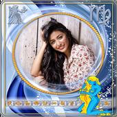 Horoscope Photo Frames icon