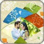 Makar Sankranti Photo Frames icon