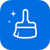 Space Optimizer - Cache Clean icon