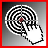 Fast Click icon