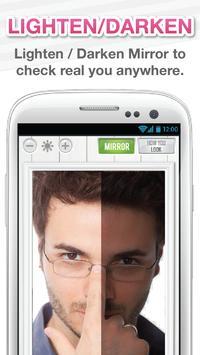 Mirror screenshot 5