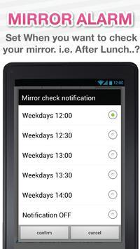 Mirror screenshot 11
