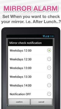 Mirror screenshot 18