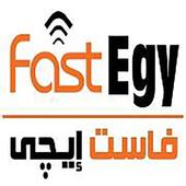 Fastegy icon