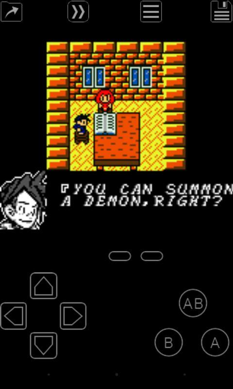 My OldBoy! Free - GBC Emulator APK Download - Free Arcade ...