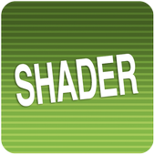 Emulator Shaders icon