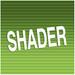Emulator Shaders