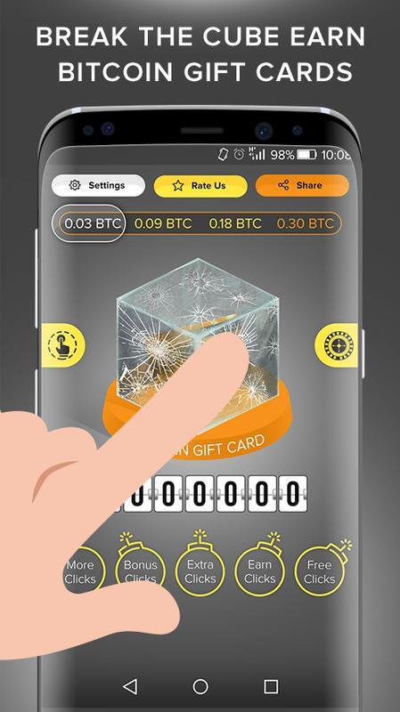 free bitcoin mining software windows 7 32 bit