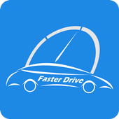 Faster Driving icon
