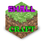 Small Survival Craft icon