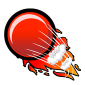 Faster Ball icon