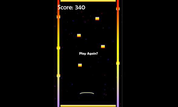 Faster Ball apk screenshot