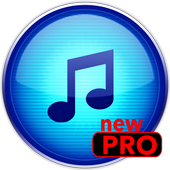 Mp3 Download Paradise icon