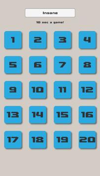 Square Center apk screenshot