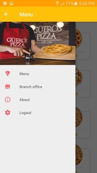 Fast Food screenshot 5