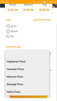 Fast Food screenshot 7