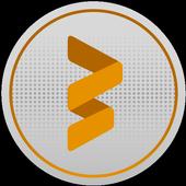 Fastlist Scan icon