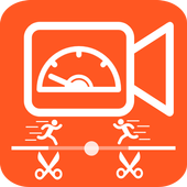 Fast Motion Video Tool icon