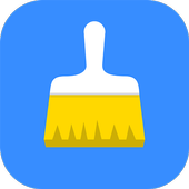 Junk Removal - Cache Clean icon