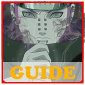 Best Guide For Ninja Ultimate Blaze icon