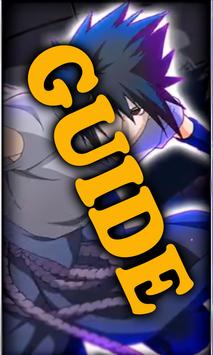 Best Guide For Ninja Ultimate Blaze apk screenshot