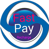 fastpayrecharge icon