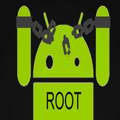 Fast Root Instantly icon
