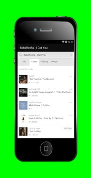 Bebe Rexha I Got You screenshot 3