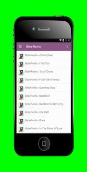 Bebe Rexha I Got You screenshot 1