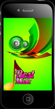 D R A M  - Broccoli for Android - APK Download