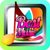 Selena Gomez - Revival icon