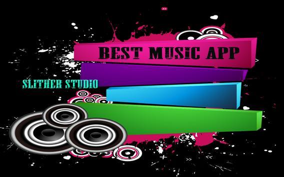 Top Songs Bollywoood apk screenshot
