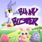 Bunny Buster icon