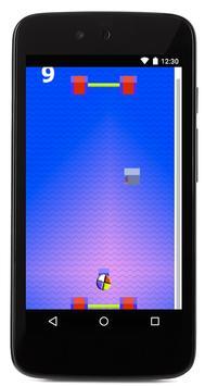 Power Ball apk screenshot