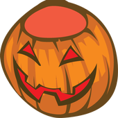 Halloween Run icon