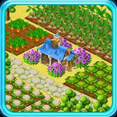 Farm Wonderland icon