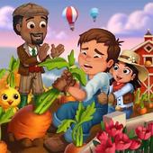 Farm2 Gifts icon