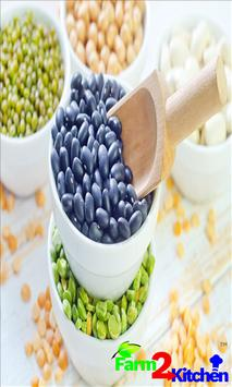 Farm2Kitchen - Organic Foods screenshot 11
