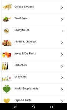 Farm2Kitchen - Organic Foods screenshot 9