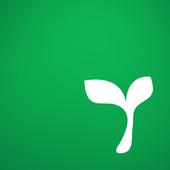 Farmtag icon