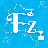 Farmzop Fresh Milk icon