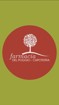 Farmacia Del Poggio-Capoterra poster