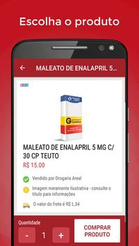 Farmácia Digital screenshot 3