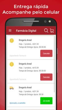 Farmácia Digital screenshot 4
