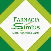 Farmacia Simius - Villasimius icon