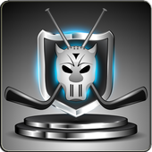 Hockey- PRO GAME icon