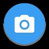 Camera Launcher ícone