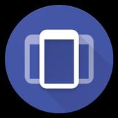 Taskbar icon